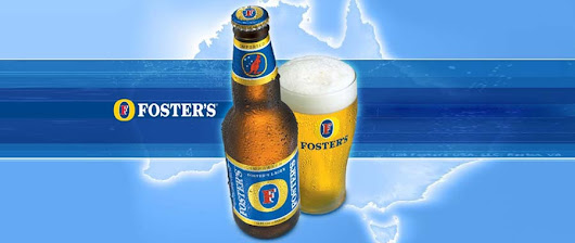Fosters Strong Beer Price – Cost – Review