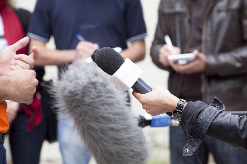 Szkolenia medialne pomagają wszystkim – małym, średnim i dużym firmom