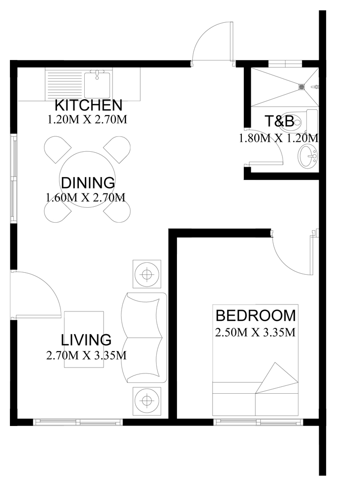 floor plan for my house thoughtskoto 248