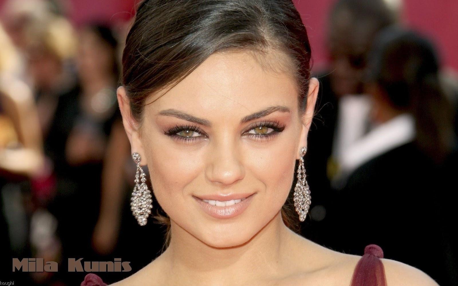 Bollywood Actress Hd Wallpapers Hollywood Actress Hd -7767