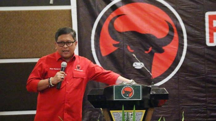 PDI P Minta Sebutkan 3 Keberhasilan Prabowo, Jawaban Fahri Hamzah Nusuk Sampe ke Ulu Hati