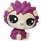 LPS Series 1 Mini Pack Hildy Hedgehog (#1-137) Pet