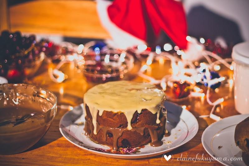 receita-naked-cake-chocottone-12