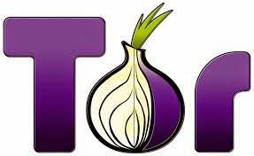 تحميل متصفح تور tor عربي مجانا 2015 للكمبيوتر