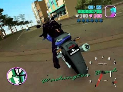 GTA Punjab Game Free Download