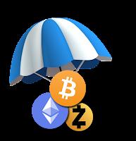 cara mendapatkan bitcoin terbaru