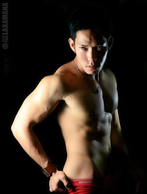 Pinoy Gay Men Sex Stories Top Blogs 108