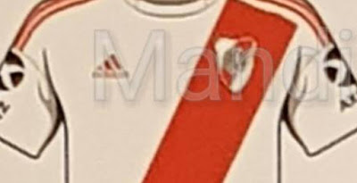 River Plate - cheap soccer cleats 47ecdbe34