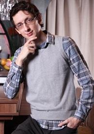 Bogdan Cotlet
