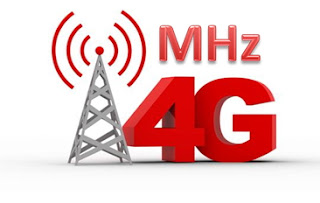determining-the-network-frequency-bands-for-smart-devices