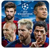 Download Game PES CLUB MANAGER 1.5.4 APK Android