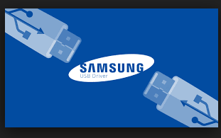 Download-Samsung-Mobile-USB-Composite-Device-Driver