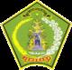 Pengumuman CPNS PEMKAB Jembrana formasi  Pengumuman CPNS Kabupaten Jembrana 2021