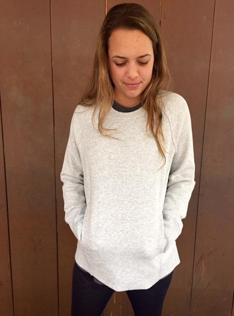 https://api.shopstyle.com/action/apiVisitRetailer?url=https%3A%2F%2Fshop.lululemon.com%2Fp%2Ftops-long-sleeve%2FBack-To-It-Crew%2F_%2Fprod8351440%3Frcnt%3D7%26N%3D1z13ziiZ7z5%26cnt%3D46%26color%3DLW3ACES_8395&site=www.shopstyle.ca&pid=uid6784-25288972-7
