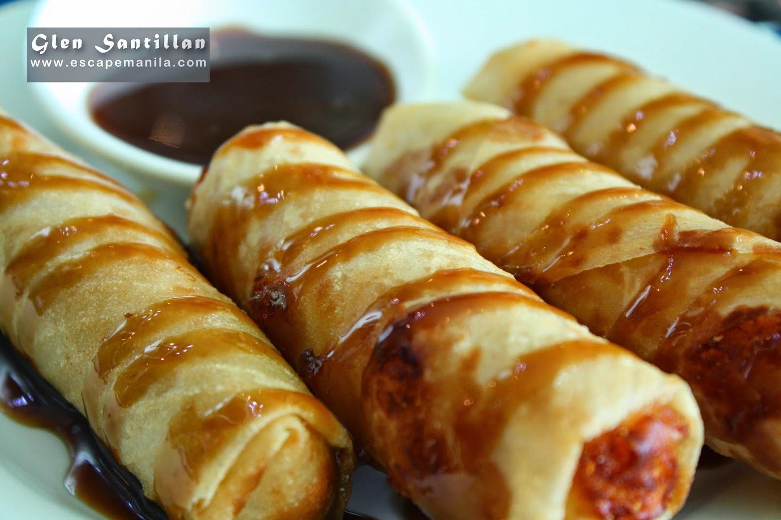 Lechon: Philippines' Favorite Delicacy