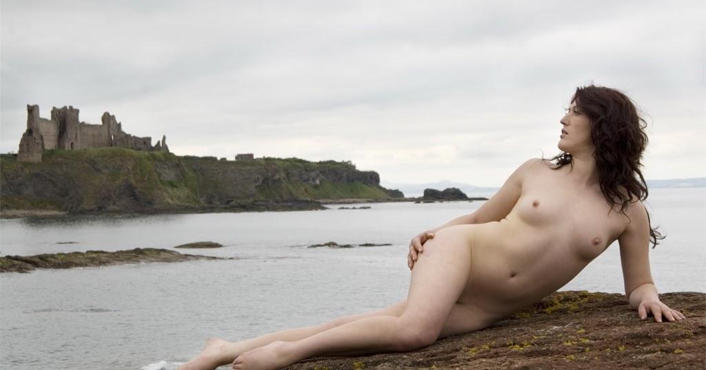 Nude naked scotland mature, nikki fritz porn pics