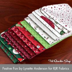 http://www.fatquartershop.com/rjr-fabrics/festive-fun-lynette-anderson-rjr-fabrics