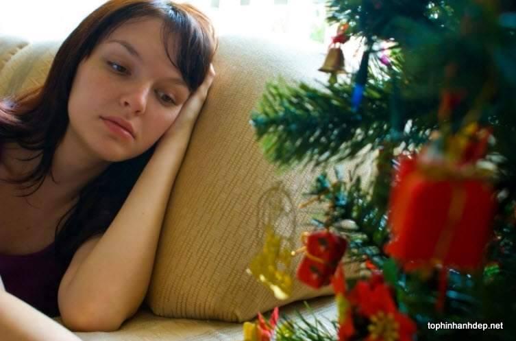 Kết quả hình ảnh cho chia tay đêm giáng sinh