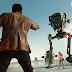 STAR WARS Battlefront II - La saison Les Derniers Jedi débarque