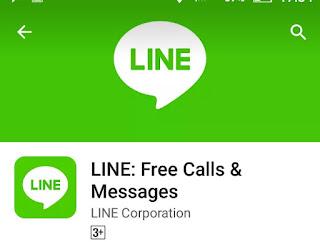 5 Aplikasi Video Call Hemat Kuota Terbaik Hp Android