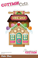 http://www.scrappingcottage.com/search.aspx?find=bake+shop