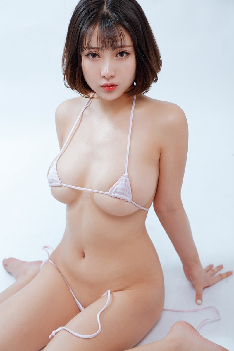God her nude chinese chubby
