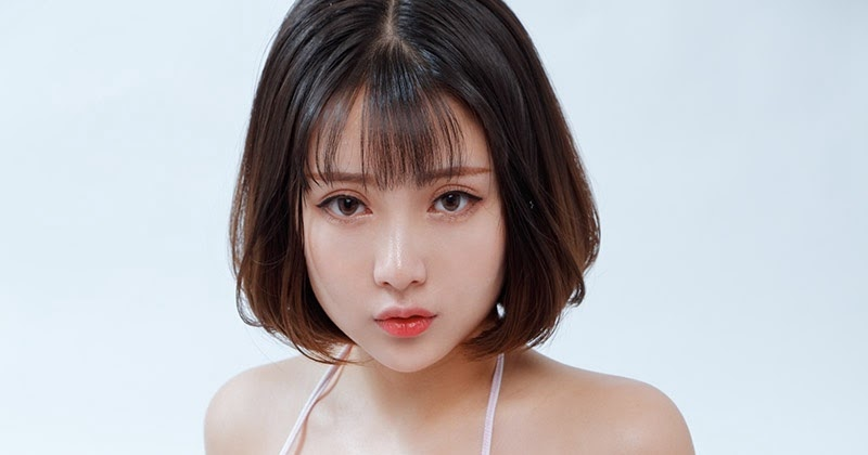 china doll model non nude