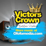 DARLENE ZSCHECH – VICTORS CROWN MP3 AND LYRICS