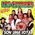 Los charros - son una joya.(1997)