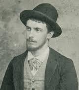 ecrivain guethary pays basque autrefois