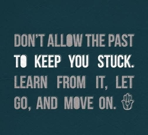 Move On Quotes (Moving On Quotes) 0242 3