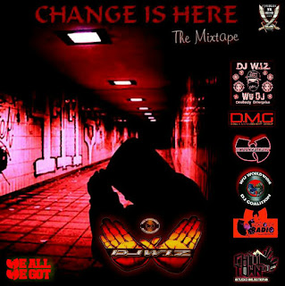 www.datpiff.com/Various-Artists-Dj-Wiz-Presents-Change-Is-Here-The-Mixtape.789909.html