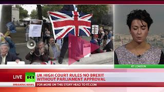 http://aeronet.cz/news/video-zadny-brexit-nebude-ne-bez-souhlasu-britskych-poslancu-a-ti-jsou-ostre-proti-brexitu-hrozi-britanii-obcanska-valka-vrchni-soud-v-londyne-ovladli-globaliste-cz-titulky/