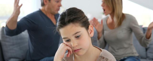como-terminar-com-as-brigas-na-frente-dos-filhos