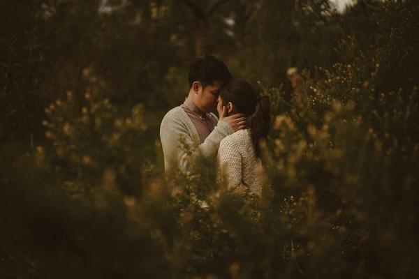 καταπληκτικό αγώνα ραντεβού στα τυφλά dating mobofree ραντεβού και συνομιλία