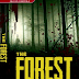 The Forest: Configuration Requise - Configuration recommandée