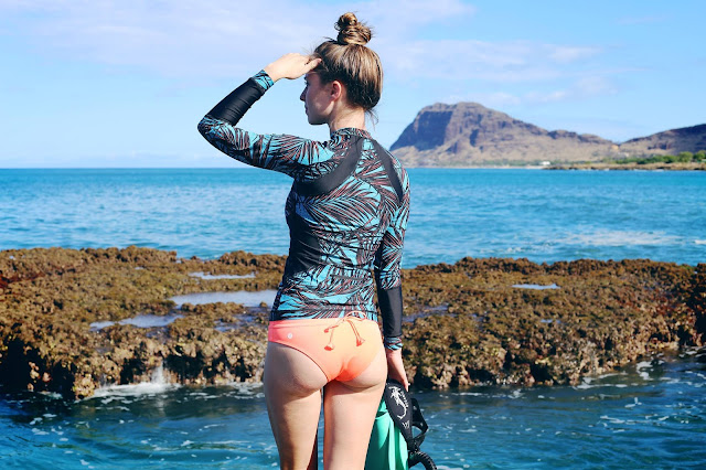 lululemon suns-out-rashguard tidal-flow-bottom