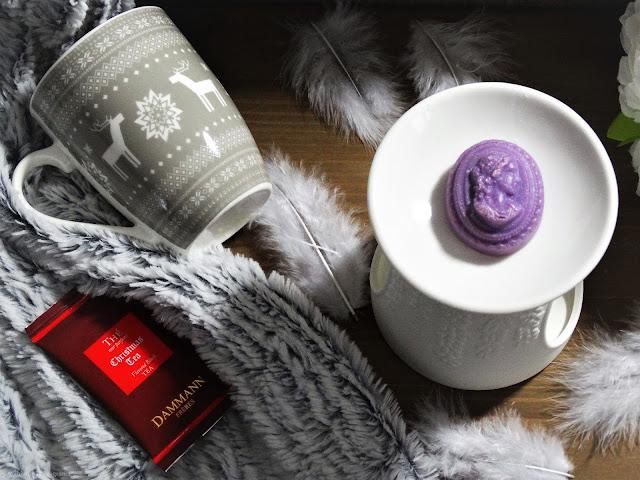 Avis Vanille Lavande de Adélie et Cie - Blog Bougie - Blog Parfum