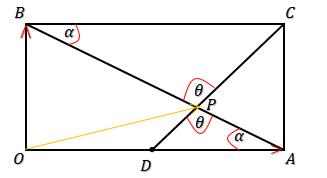 soal-dan-pembahasan-vektor-posisi