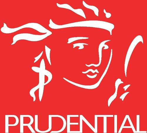 Prudynamic Kal Bar Profil Prudential Indonesia