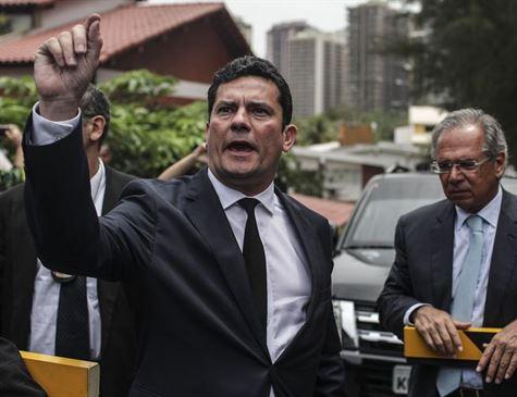 Defesa de Lula usará decisão de Moro como argumento contra condenação