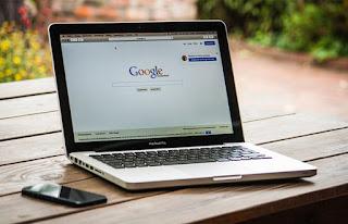 pesquisa no google sobre sexo scat