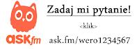 hhtp://ask.fm/wero1234567