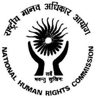 Spotlight : IPS Officer Gurbachan Singh Appointed DG (Investigation), NHRC