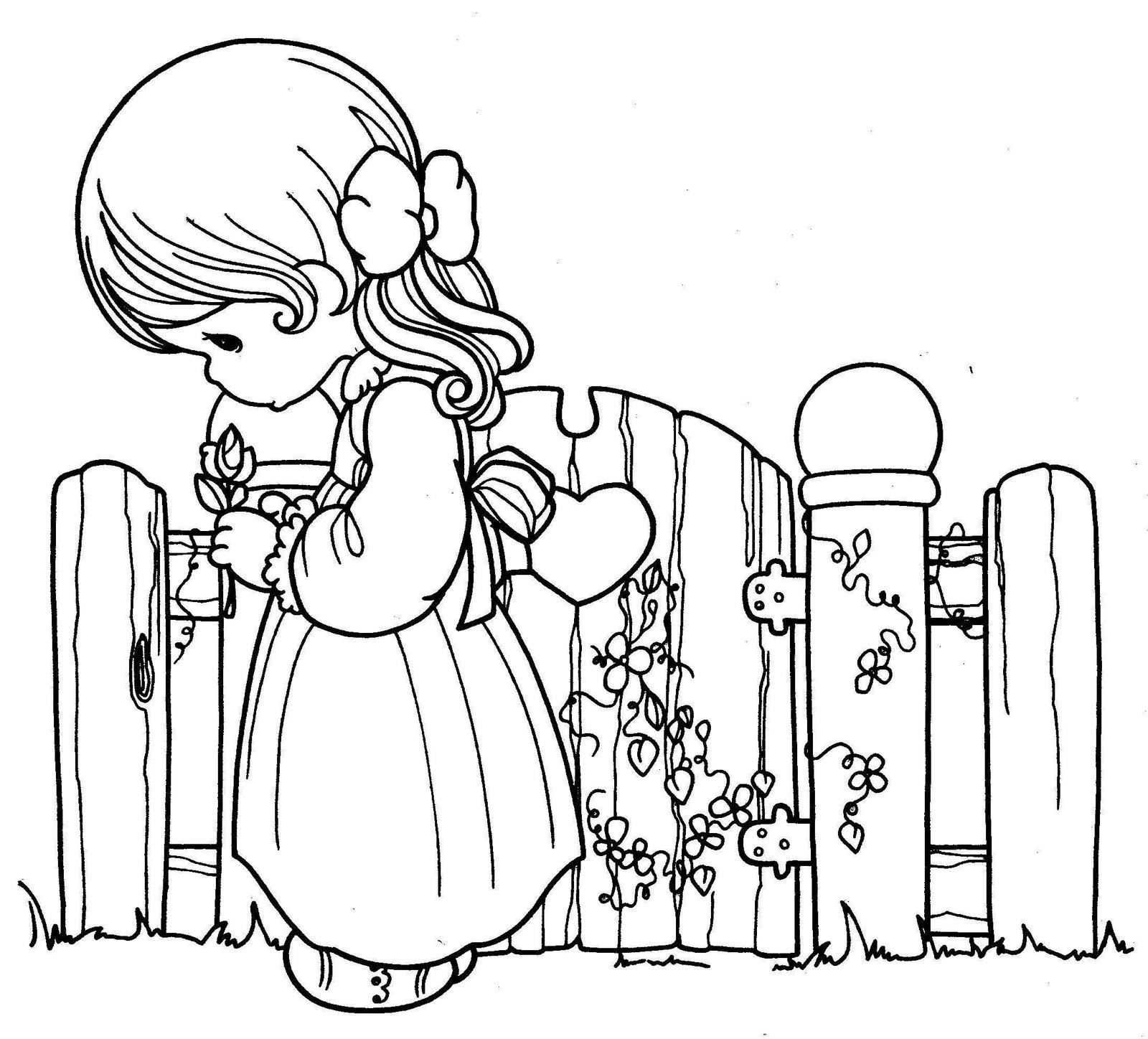 Images About Coloring 2
