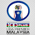Jadual Dan Keputusan Terkini Liga Perdana 2017 Malaysia