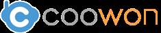 تحميل برنامج Coowon Browser للكمبيوتر مجانا برابط مباشر لتشغيل الالعاب
