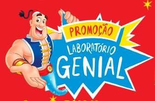 Cadastrar Promoção Chamyto 2018 Labotarório Genial Ganhe Experiências