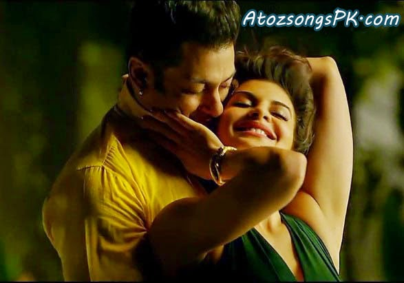 Kick movie music | kick movie songs | music bollywood hungama.