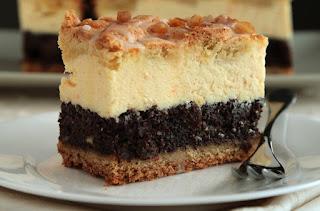 ciasto-seromakowiec